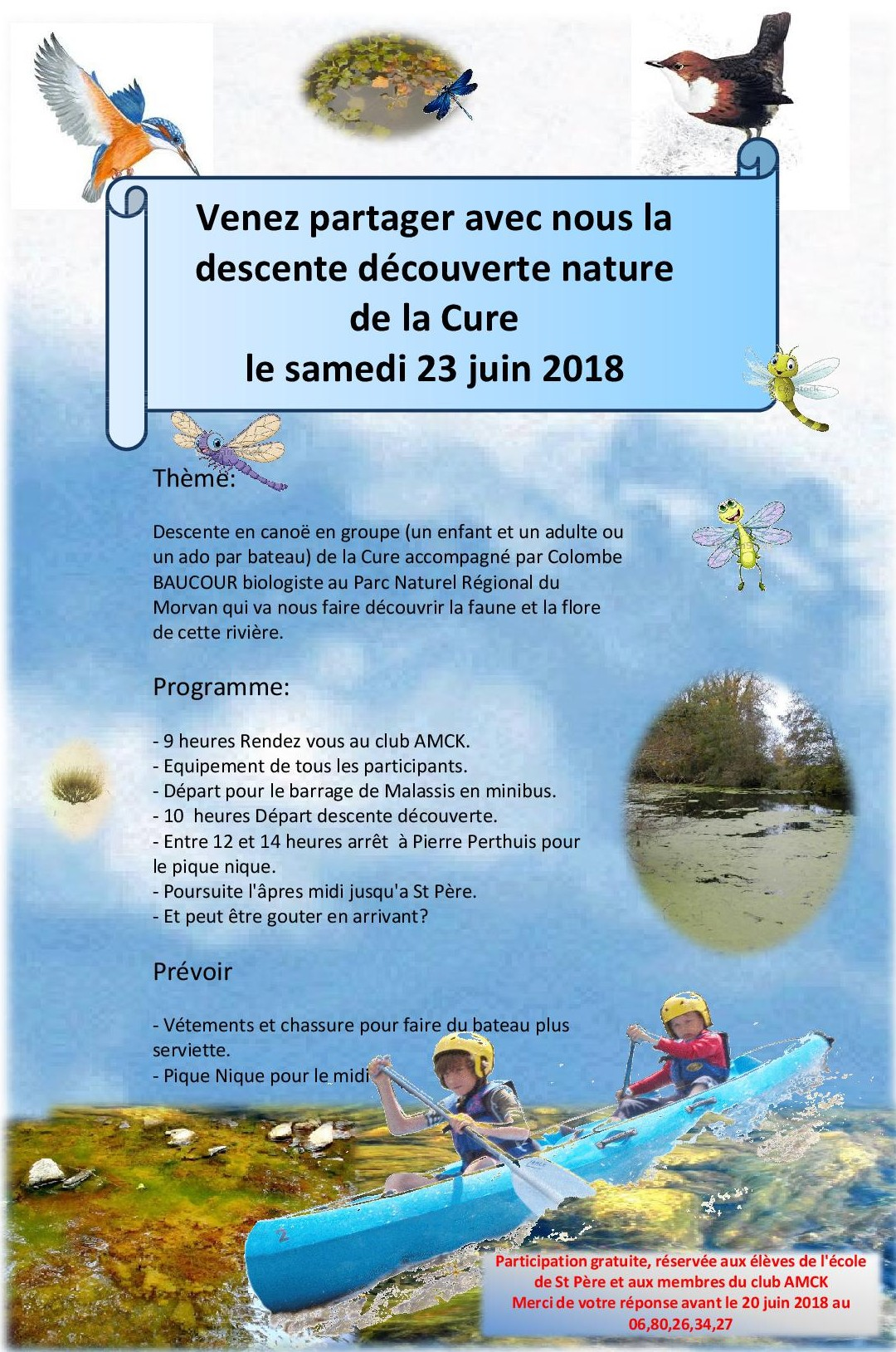 2018 06 23 invitation journee nature