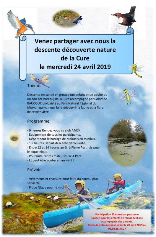 2019 04 24 invitation journee nature