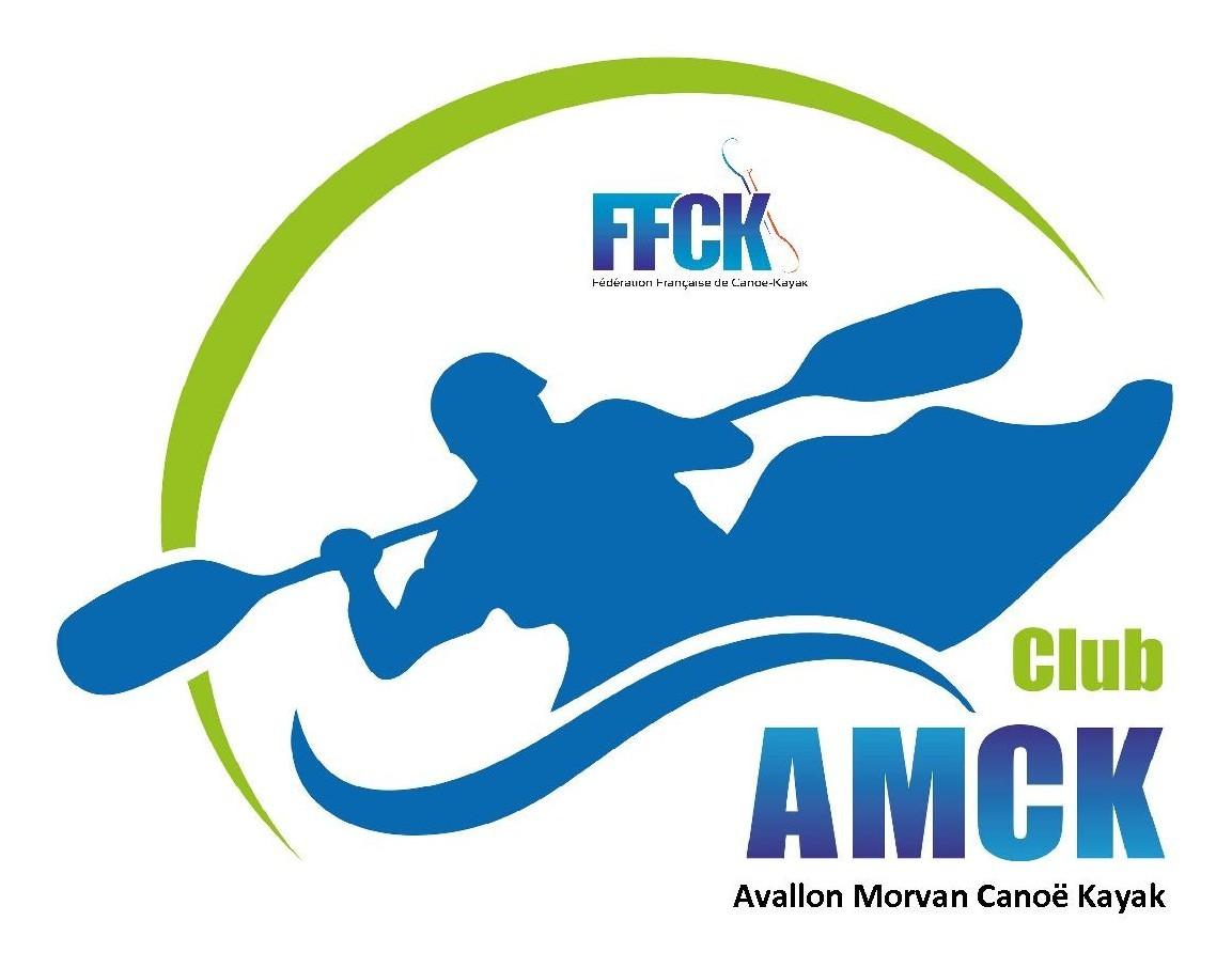Club et location canoë kayak Saint Père